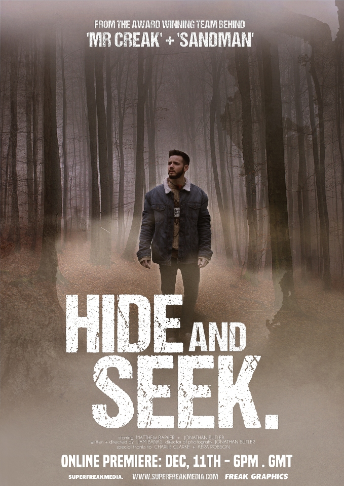 hide-and-seek-poster