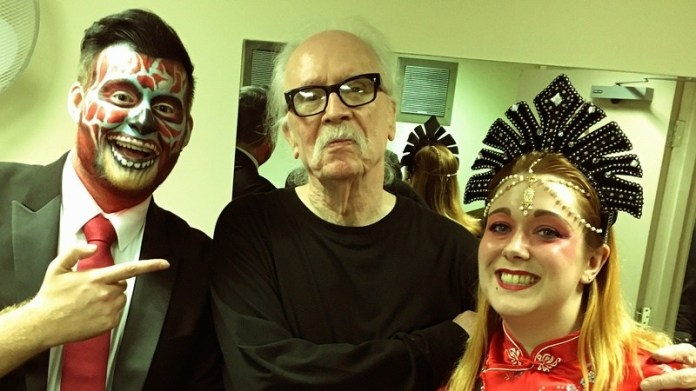 john-carpenter-gig