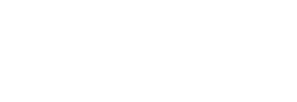 mr-creak-behind-the-screams-white-logo