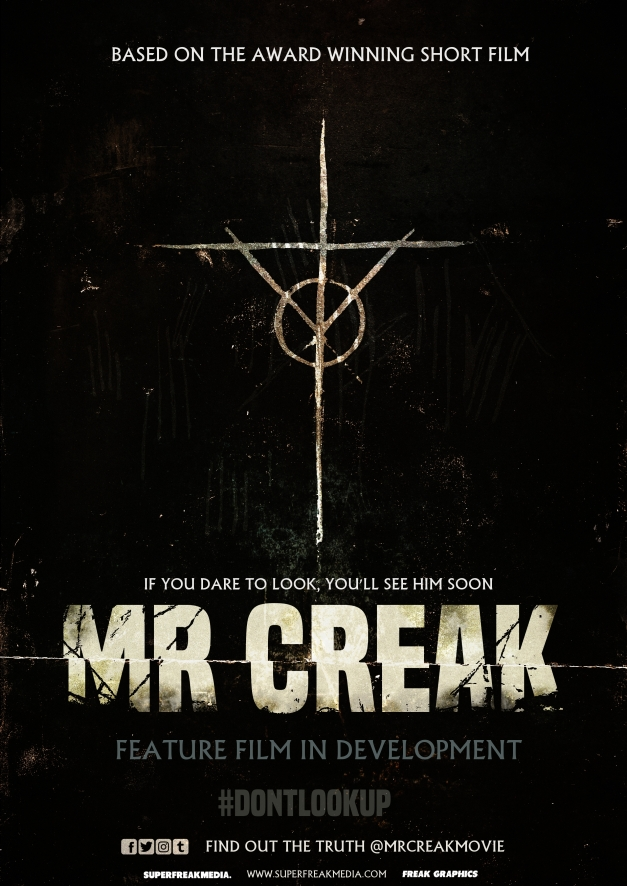 mr-creak-feature-teaser-poster-2017