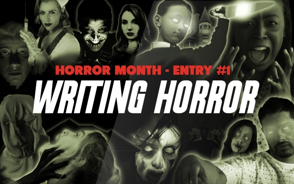horror-blog-thumbnail-1