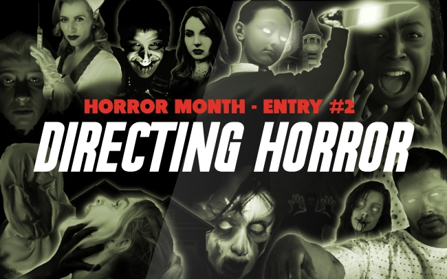 Horror Blog Thumbnail 2