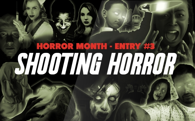 Horror Blog Thumbnail 3