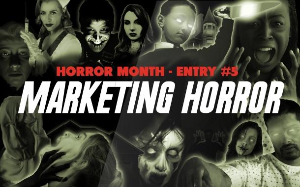 Horror Blog Thumbnail 5