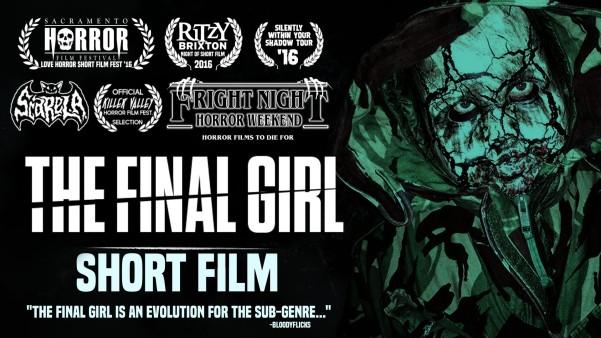 the-final-girl-maxresdefault